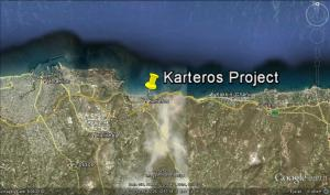 karteros project