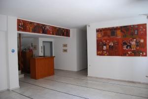 reception1